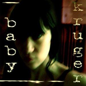 Avatar de Baby Kruger