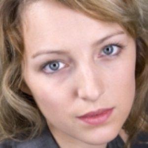 Avatar for Stéphanie Crayencour