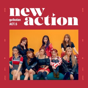 Act.5 New Action