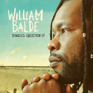 Singles Collection - EP