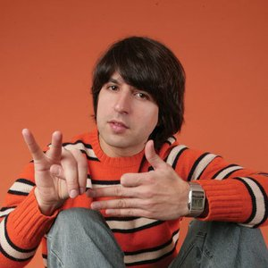 Avatar for Demetri Martin