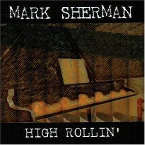 High Rollin'