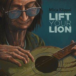 Lift Your Lion