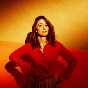 Avatar for Sara Bareilles