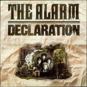 Declaration (30th Anniversary)