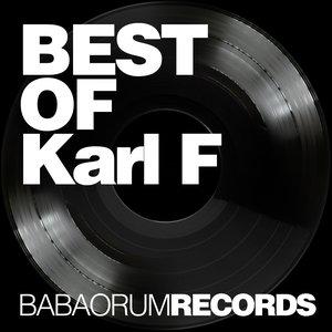 Best of Karl F