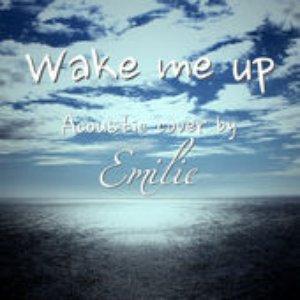 Wake Me Up (Acoustic)