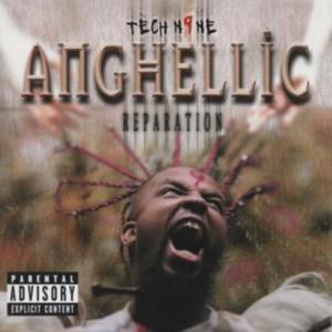Anghellic (Reparation)