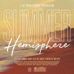 Summer Hemisphere [Explicit]