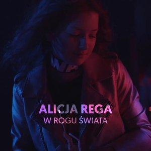 W Rogu Świata - Single
