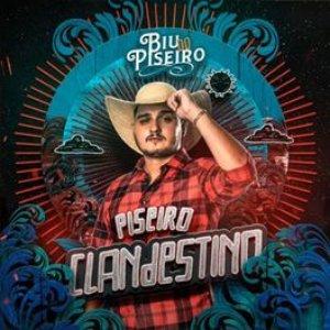 Piseiro Clandestino
