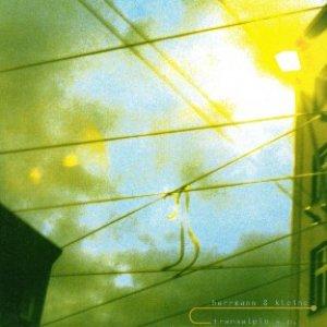 Transalpin EP