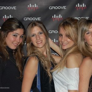 Avatar for Groove Da Praia