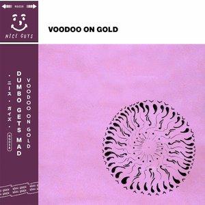Voodoo on Gold - Single