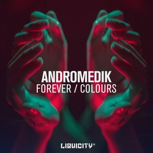 Forever / Colours