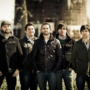 Avatar de August Burns Red