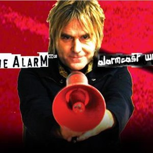 Avatar for The Alarm MMVI