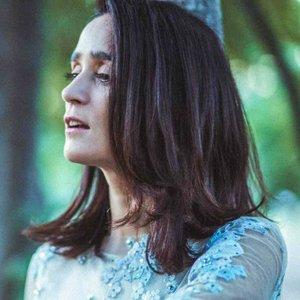 Avatar de Julieta Venegas