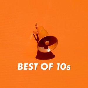 Best of 10s