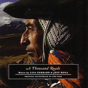 A Thousand Roads: Original Soundtrack To The Film