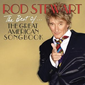 The Best Of... The Great American Songbook (Deluxe Edition)
