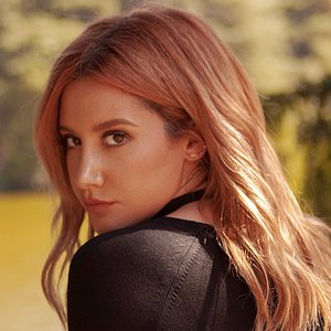 Avatar for Ashley Tisdale