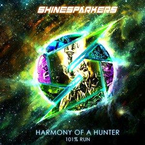 Harmony of a Hunter: 101% Run