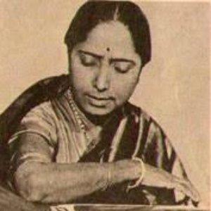 Avatar for Hirabai Barodekar