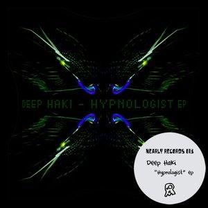 Hypnologist