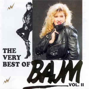 The Very Best Of, Volume 2