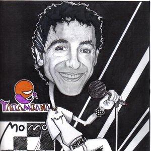 Avatar de Momo Cortés