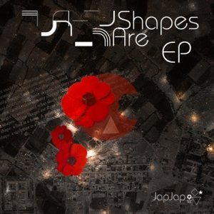 Shapes Are EP