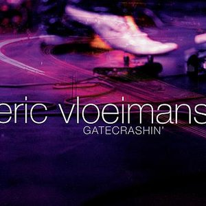 Gatecrashin'