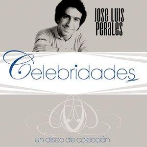 Celebridades- Jose Luis Perales