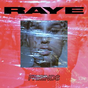 Friends - Single