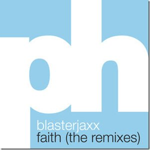Faith (Remixes)