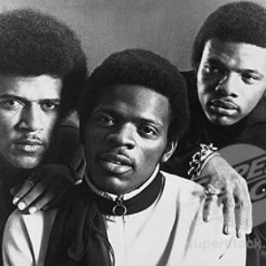 Avatar for The Delfonics