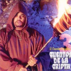 Cuentos De La Cripta 3