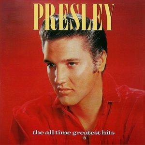 Bild für 'The All Time Greatest Hits'