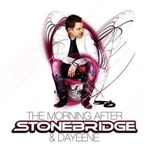 Avatar for Stonebridge & DaYeene