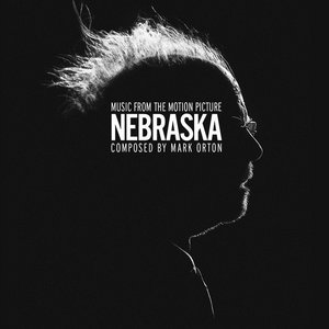 Nebraska (Original Soundtrack)