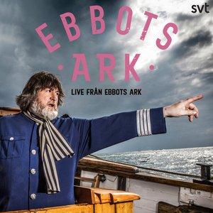 Live från Ebbots Ark