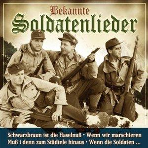 Avatar for Der Soldatenchor und das grosse Blasorchester des Kameradschaftsbundes Frankfurt