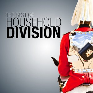 The Best of Household Division