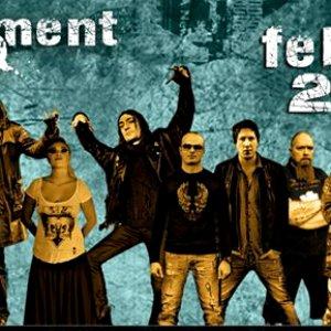Avatar de The Experiment no.Q