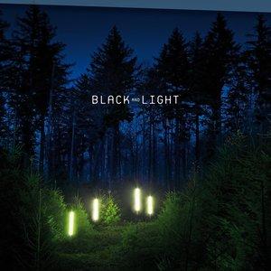 Black&Light