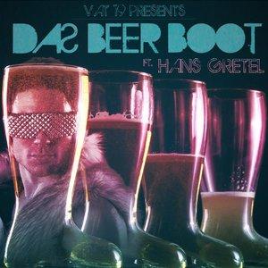 Das Beer Boot - Single