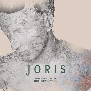 Hoffnungslos Hoffnungsvoll (Deluxe Version)