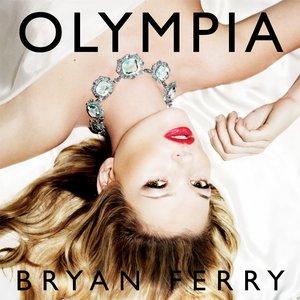 Olympia (Bonus Disc)