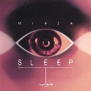 Khab (Sleep)